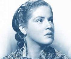 Blanca Estela Pavón, La Chorreada