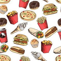 Plusieurs aliments que l'on apprécie contiennent un nombre important de calories, de gras et de sucre. En les remplaçant par de meilleurs choix, on gagne sur toute la ligne! Tour d'horizon de 10 trocs avantageux!