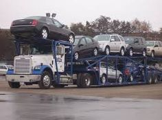 Auto car transport provides free #car moving quotes from Multiple #Vehicle #Shipping carriers for ATV Shipping.