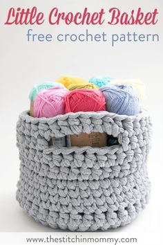 Crochet business card holder free crochet pattern chaleur life crochet business card holder free crochet pattern chaleur life crochet utilitarian stuff pinterest business card holders free crochet and reheart Choice Image