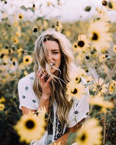 WEBSTA @ kaitvanhoff - Be kinder to yourself. And then let your kindness flood the world🌻Happy Sunday loves🌞