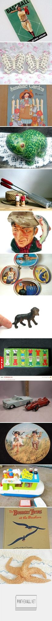 DAWG DAYS OF SUMMER by Terese USA Eastern Time Zone on Etsy - created via…