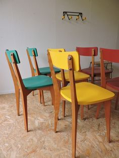 0e66069b6930a1 Côte et Vintage - Vente en ligne de meubles et objets déco vintage - Années  50