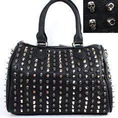 fe6ac850431a www.e-bestchoice.com No.1 Wholesale Handbag   Jewelry Company