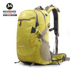 best cheap backpacks in bulk, camp gear , wholesale cheap  $84 - www.outdoorgoodsshop.com