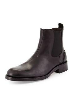 12 mejores imágenes de zapatos ☺  e8164f45cba