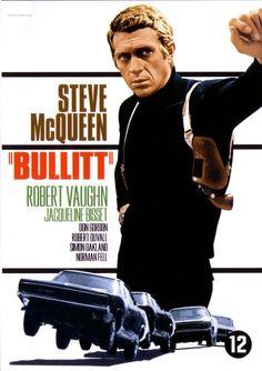 Bullit Film