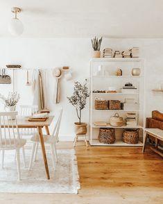 Shabby Chic Lounge, Shabby Chic Salon, Home Design, Interior Design, Home Decor Kitchen, Diy Home Decor, Room Decor, Home And Deco, My Dream Home