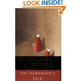 """Margaret Atwood's The Handmaid's Tale is the chilling portrayal of a totalitarian society as told through the eyes of a Handmaid named Offred. Offred, who now serves as a """"birth vessel"""" and is valued only for her powers of reproduction. Offred (her name was derived from """"of"""" and the name of her own Commander, """"Fred"""") is forced to live her life in a new dictatorship called the Republic of Gilead. Her freedom is at the discretion of heads of state known as Commanders."""