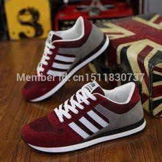 Big 5 Women S Shoes  712WomensShoesInEurope  CompareNikeWomensrunningShoes  Calzado Niños 425a39441dd