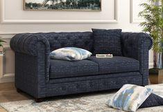 #loveseats #sofas #Couches #2seatersofa #fabricsofas