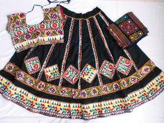 Hey, I found this really awesome Etsy listing at https://www.etsy.com/listing/200187384/navratri-chaniya-choli-designer-indian