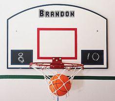 44 Best Okc Thunder Bedroom Images Basketball Room