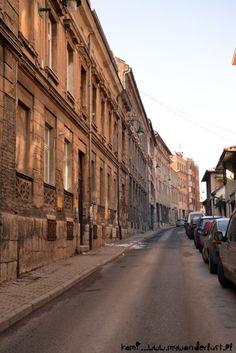 alternative Sarajevo (55)
