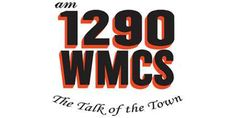 I really miss 1290. This was the station that kept Black Milwaukee informed  ALL DAY until this year it was cancelled. It was on for more than 30 years.