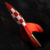 Lanceer een raket | Proefjes | Zozitdat.nl