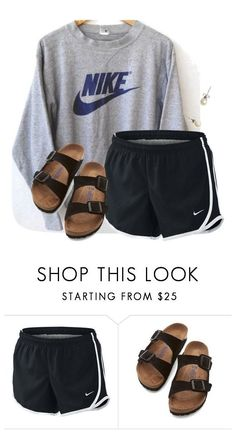 Freshman High School Outfits, Back School Outfits, College Outfits, College Casual, Sporty Summer Outfits, Summer Outfits For Teens, Cute Teen Outfits, Teen Fashion Outfits, Casual Outfits