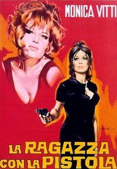 http://www.cineblog01.tv/la-ragazza-con-la-pistola-1968/
