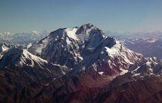 Nanga Parbat  Top 10 Highest Mountains in the World  http://www.traveloompa.com/top-10-highest-mountains-world/