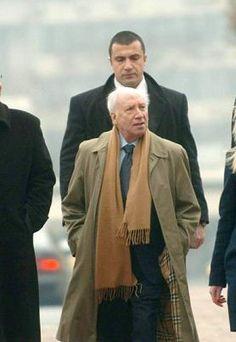 Νέα ονομασία για την πΓΔΜ πρότεινε ο Μάθιου Νίμιτς