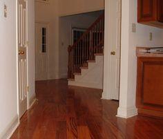 Brazilian Koa Hardwood Flooring solid brazilian koa wood flooring Best Quality Material Floor Will Keep The Shine Of Boarded Floor Perfectly Elegant Brazilian Koa