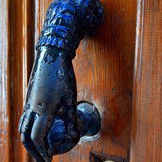 Windows, Doors, Animals, Animales, Animaux, Window, Animal, Ramen, Doorway