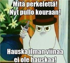 Finland, Sarcasm, Lol, Motivation, Memes, Funny Shit, Facts, Nice, Random
