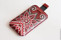 http://cs2.livemaster.ru/foto/large/8599973003-sumki-aksessuary-rospis-chehla-ne-telefon-n1505.jpg