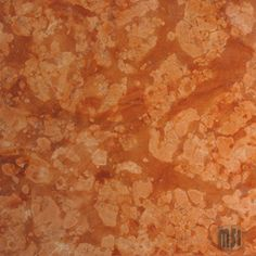 Rosa Verona marble countertop by MSI Stone