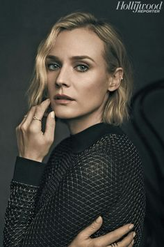 Daily Mail Diane Kruger Praises Hollywoods Handling Of Sex Abusers Daily Celebrity Updates, Celebrity Photos, The Infiltrator, Bryan Cranston, Online Photo Gallery, Diane Kruger, The Hollywood Reporter, Actors & Actresses, Beleza