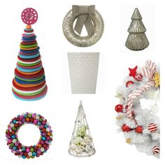 3 Ways to get your home ready for the holidays!
