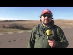 News cameras are being taken away from reporters..10/26/16 - 330pm LIVE Blockade Update - Oppressive Police - Standing Rock - #NoDAPL - Unicorn Riot - YouTube