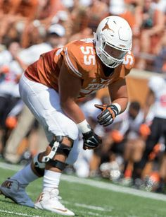 5854e8cba8b 569 Best longhorns images in 2019 | Hook em horns, University of ...