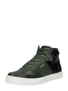 adidas shoes price list with model Sale | Up to OFF55% Discounts