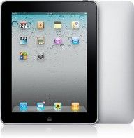 Pinterest is giving away 500 FREE iPads to celebrate its launch on the iOS! Go to http://tinyurl.com/7839uer and get yours!