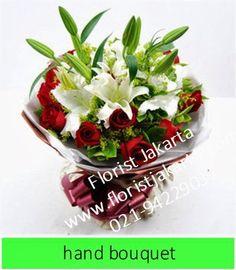 Kirim bunga ke Apartemen The Pakubuwono Residences  Bunga merupakan salah satu tumbuhan yang sangat unik. Dibalik kecantikan warna, bentuk ...