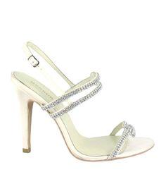 BellissimaBridalShoes.com White Shoes 36e227ea222