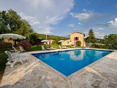 Vacation home Rapolano Terme for 4 persons... - VRBO
