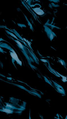 Android Wallpaper – Blue Pattern Source by pinmewallpaper Android Wallpaper Blue, Blue Wallpapers, Mobile Wallpaper, Iphone Wallpapers, Pretty Wallpapers, Galaxy Wallpaper, Dark Backgrounds, Phone Backgrounds, Wallpaper Backgrounds