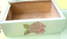 decoupage ideas   My decoupage projects   DIY crafts, decoupage ideas, recycled crafts