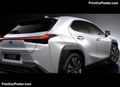 best 8 seater suv lexus lx570 best cars pinterest cars