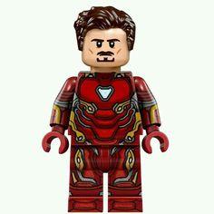 Balder Marvel Asgard Lego Dyi Minifigure Gift For Kids Brand New /& Sealed