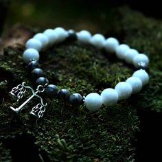 Bracelet  #bracelet#jewelry#boho#art#twins#nature#photography#photooftheday#handmade#diy#veznamenivah#geminos👭 Beaded Bracelets, Boho, Jewelry, Instagram, Products, Fashion, Moda, Jewlery, Jewerly