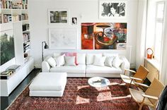 sfgirlbybay / bohemian modern style from a san francisco girl / page 58
