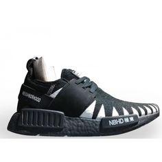 best service 18beb af5da Adidas NMD - Købe Adidas NEIGHBORHOOD Udsalg Billig Sko. ggdb sneakers  online