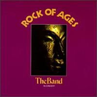 Rock of Ages (album) - Wikipedia, the free encyclopedia