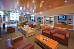 36 Romeoville Toyota Ideas Waiting Room Design Medical Office Design Office Waiting Rooms