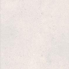 Floor Tiles £9.95 sqm ID 13430  https://www.wallsandfloors.co.uk/catrangetiles/ceramic-tiles/citta-tiles/citta-white-floor-tiles/20950/