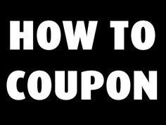 Tips voor het gebruik van kortingscodes!