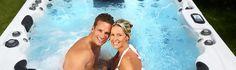 Planifier l'achat de son spa Spas, Simple, Outdoor Decor, Pools